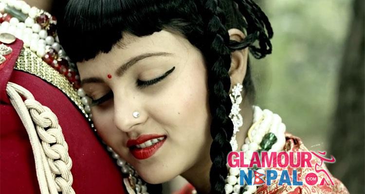 Seto-Bagh-movie-trailer-image