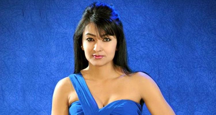 jharana-thapa-actress-of-nepal
