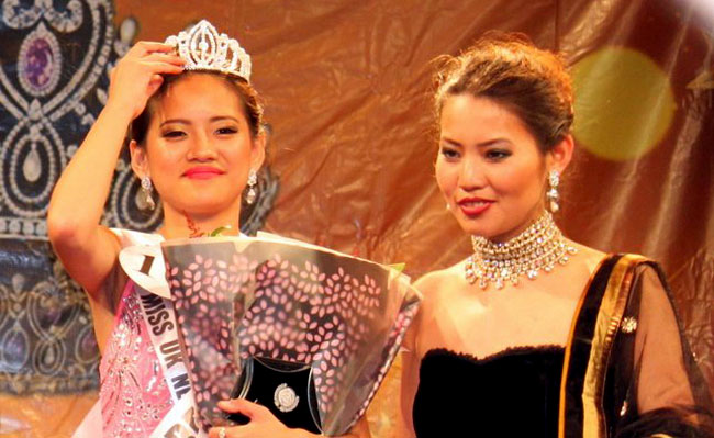 miss-uk-nepal-2014-image-1