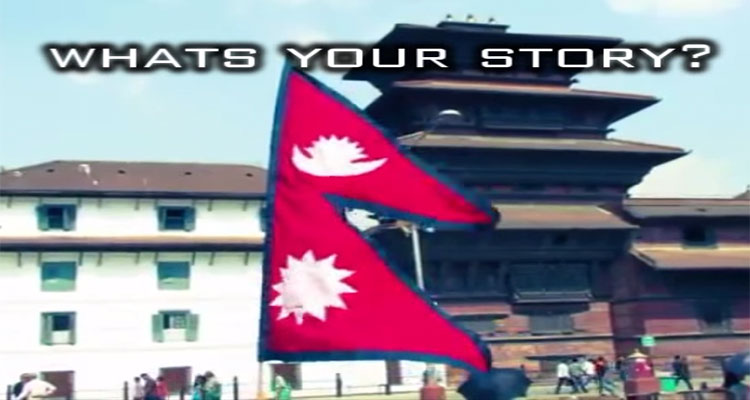 my-nepal-my-pride