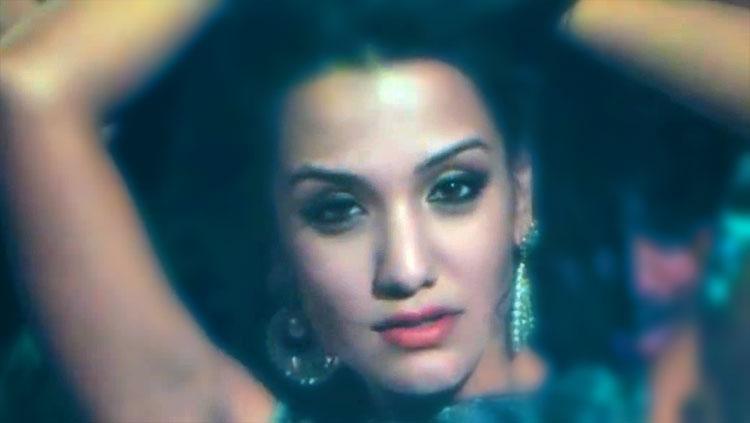 Priyanka karki songs download