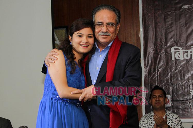 smita and prachanda (2)