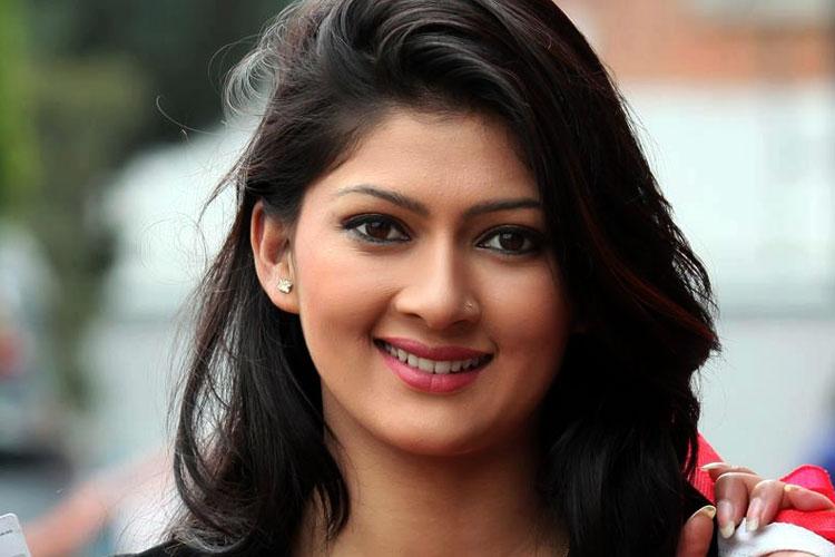 Anita-Acharya
