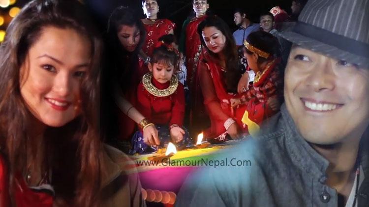 Happy-Tihar-Video-Song-Image