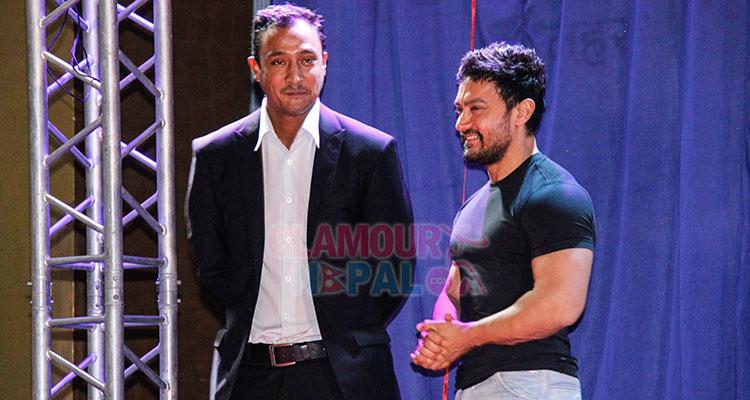 Paras-Khadka-and-Aamir-Khan