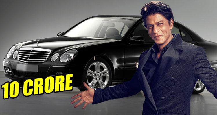 Shah-Rukh-Khan-bomb-proof-car