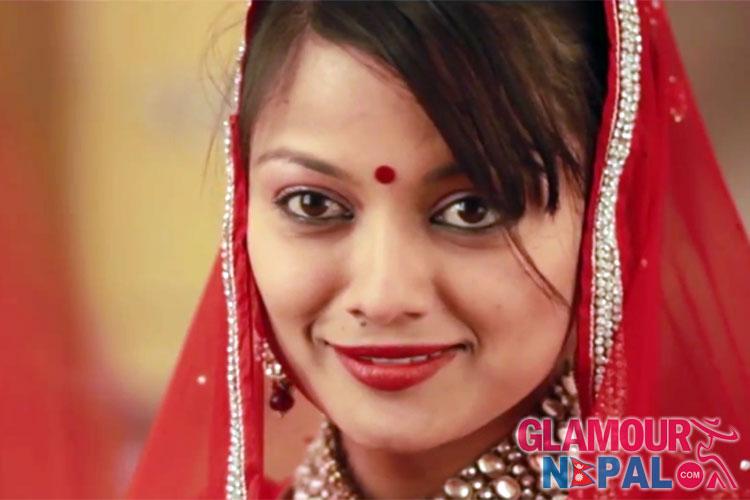 actress-richa-sharma