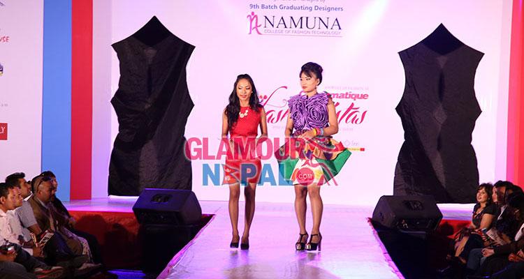 designer-and-model-sabina-and-sajani