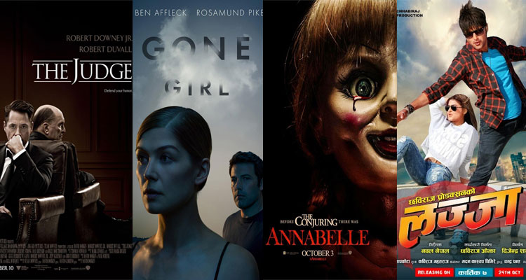 movies-releasing-on-october