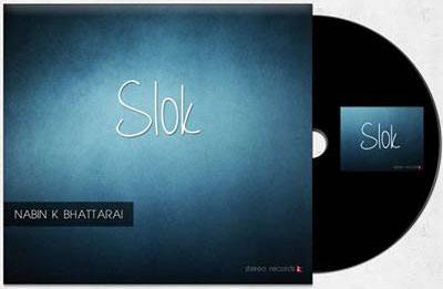 nabin-kishor-bhattarai-album-slok