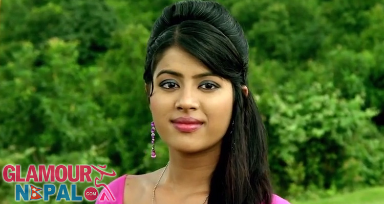 nepali-actress-rista-basnet