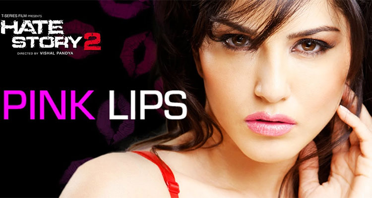 pink-lips