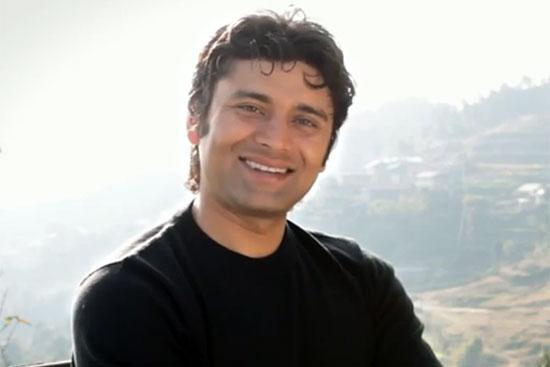 Boobs Tits Raj Ballav Koirala  nudes (92 foto), iCloud, swimsuit