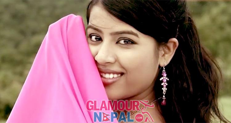 rista-basnet-nepali-actress