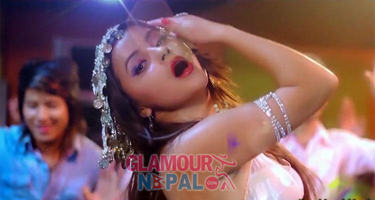 sushma-adhikari-hot-video