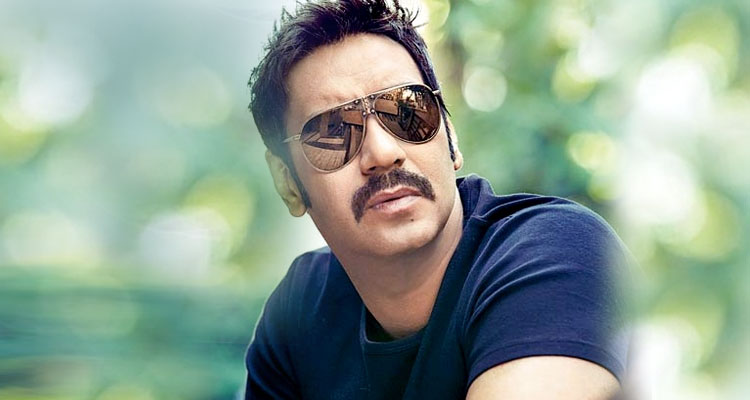 Ajay-Devgn-Bollywood-Actor-Photo