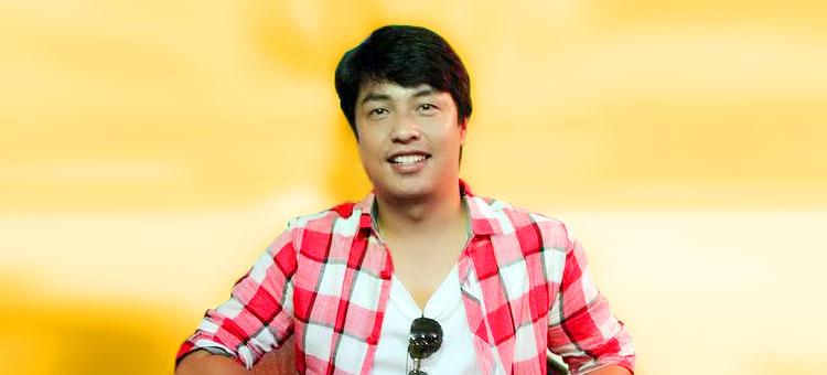 Director-Alok-Nembang-Photo