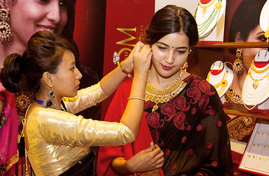 Gems-and-Jewelry-Expo-2014-Nepal