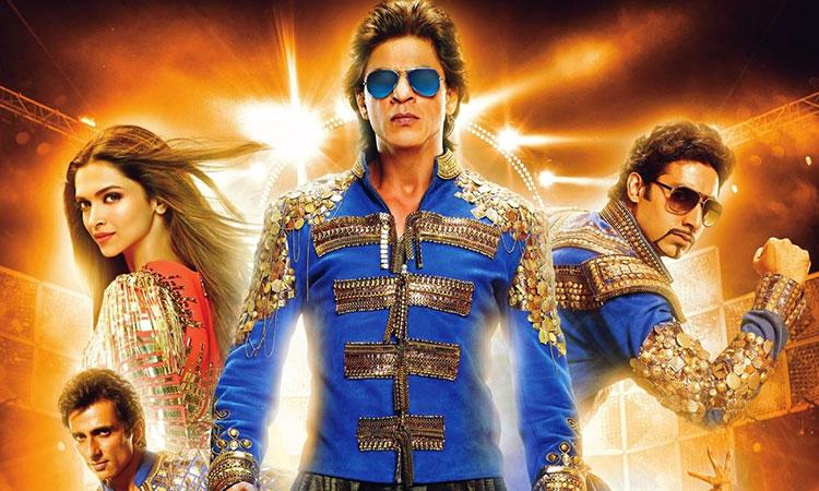 Happy-New-Year-Shah-Rukh