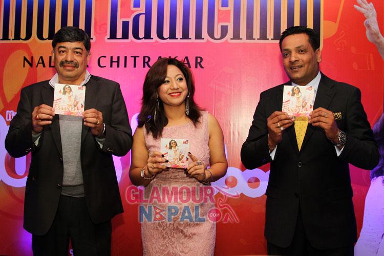 Nalina-Chitrakar (11)