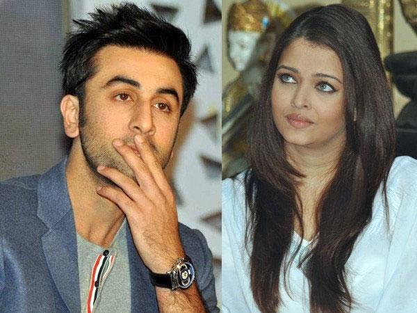 Ranbir-Kapoor-and-Aishwarya-Rai
