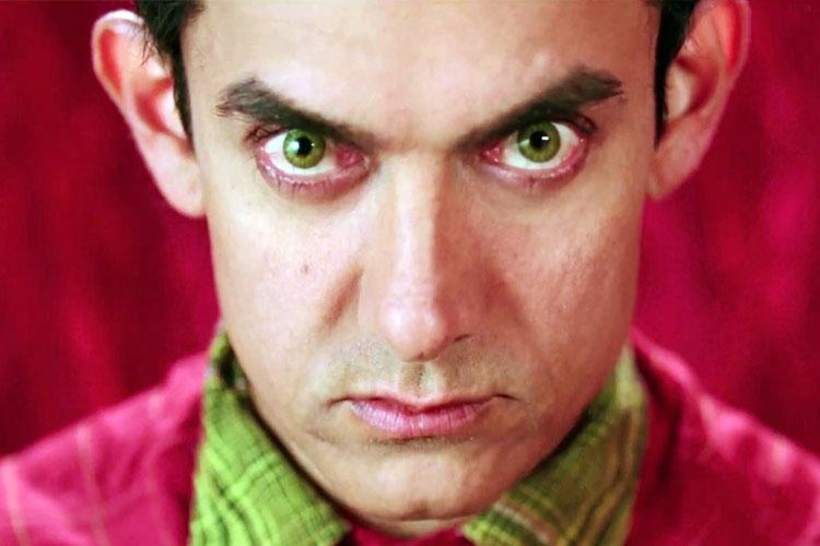 Aamir-Khan-PK-Photo