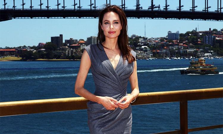 Angelina-Jolie-Unbroken