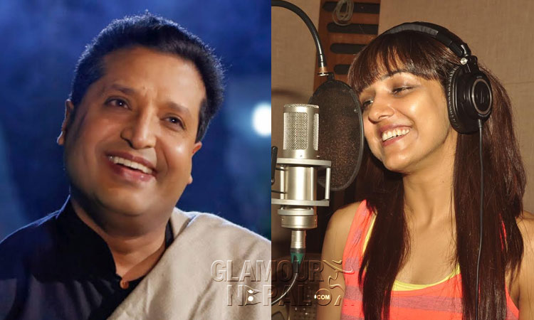 Basanta-Chaudhary-Moments-of-Love-1