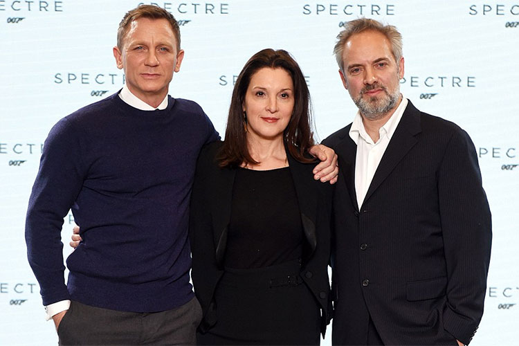 James-Bond-Spectre-1