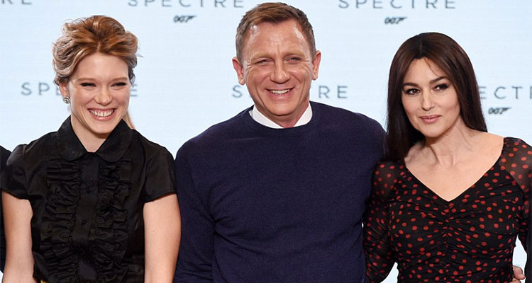 James-Bond-Spectre-2