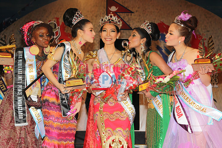 Miss Heritage International 2014 (147)