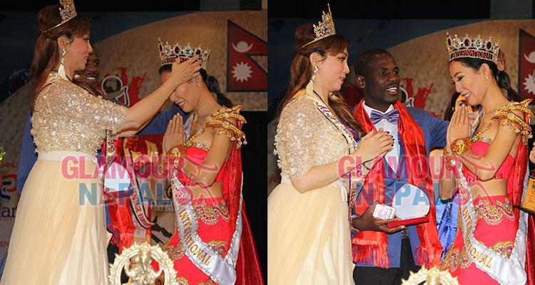 Miss-Heritage-International-2014-Myanmar-Crowned