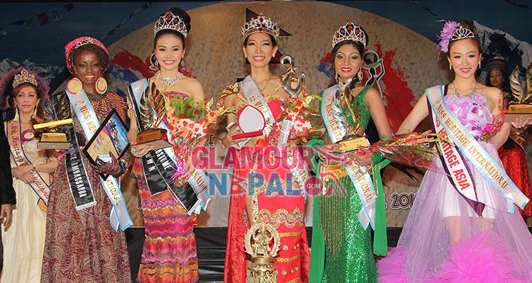 Miss-Heritage-International-2014-winners