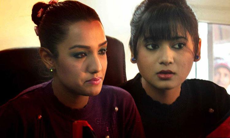 Priyanka-Karki-and-Keki-Adhikari-How-Funny