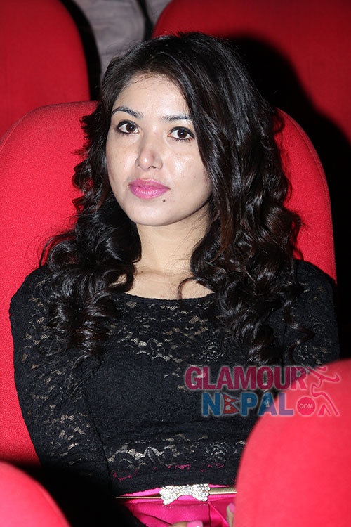 Puja Sharma