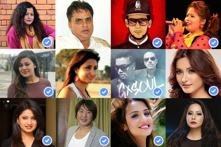popular-nepali-artist-on-facebook