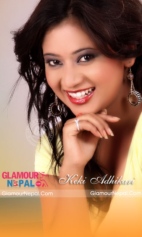 Actress keki adhikari mobile wallpaper download glamour - Actress wallpaper download for mobile ...
