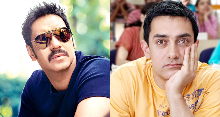 Ajay-and-Aamir