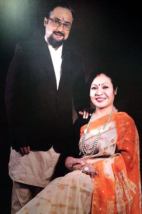 Aryan-Sigdel-Real-Looks-with-Gauri-Malla