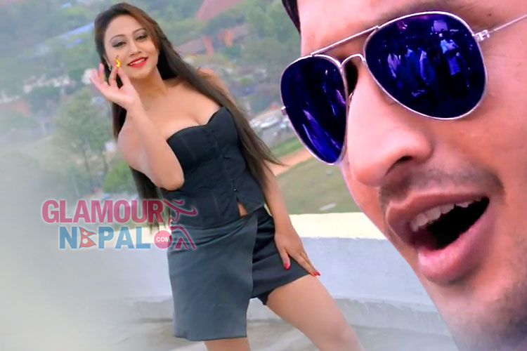 Ashishma-Nakarmi-Pradeep-Bastola
