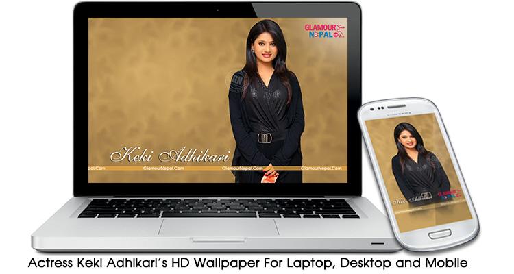 HD-Wallapaper-laptop-mobile