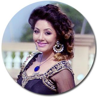 Karishma-Manandhar