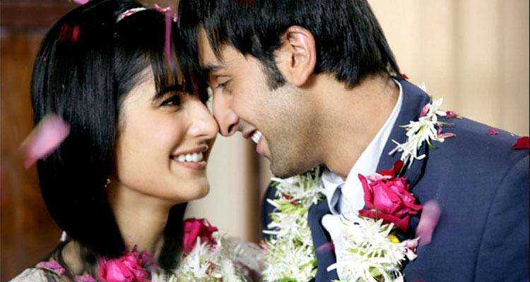 Katrina-Kaif-Ranbir-Kapoor-wedding-photo