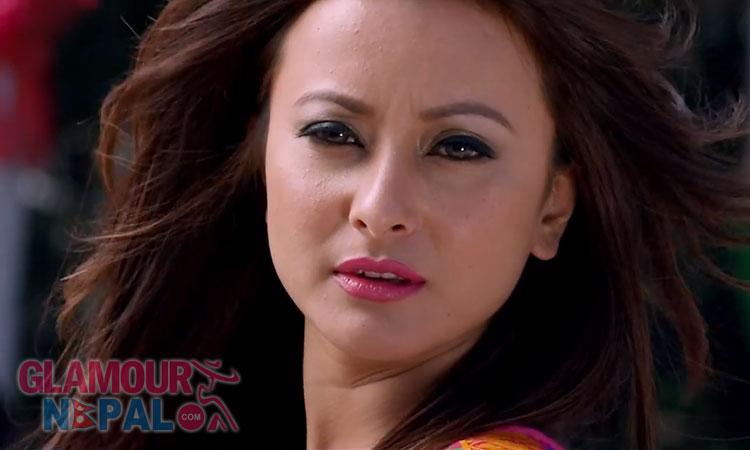 Namrata-Shrestha