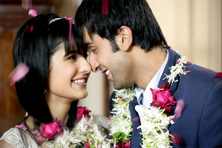 Ranbir-and-Katrina's-engagement-in-London