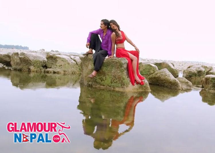 Rista-Basnet-Gaurav-Pahari-6