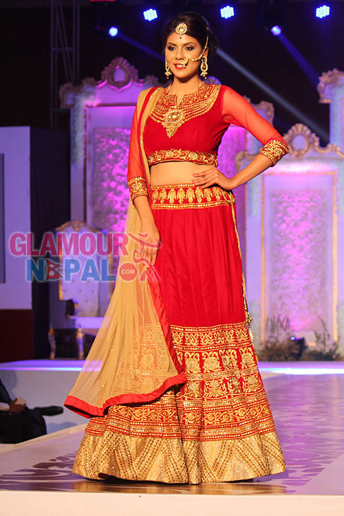 Style Mantra 2015 Fashion Show In Nepal 104 Glamour Nepal