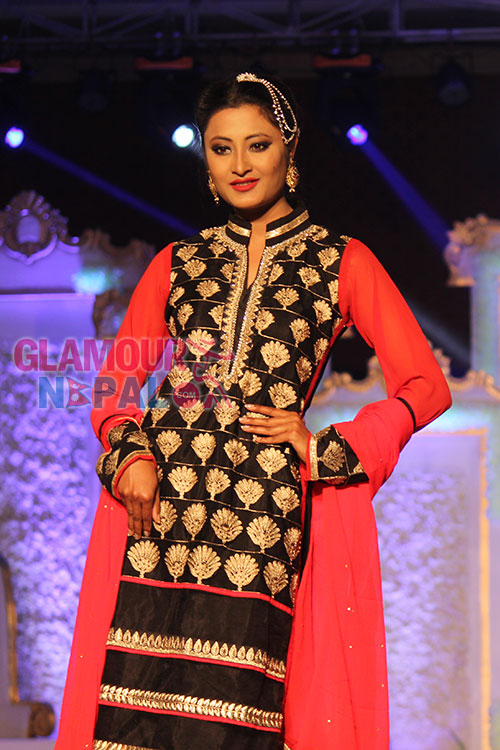 Style Mantra 2015 Fashion Show In Nepal 73 Glamour Nepal