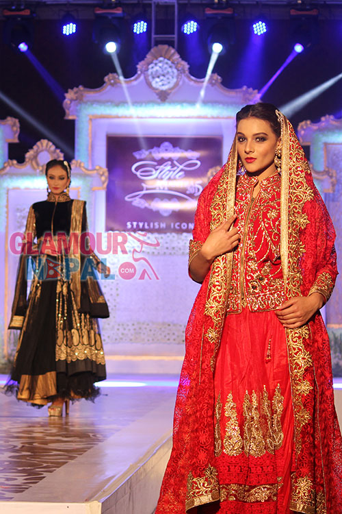 Style Mantra 2015 Fashion Show In Nepal 98 Glamour Nepal