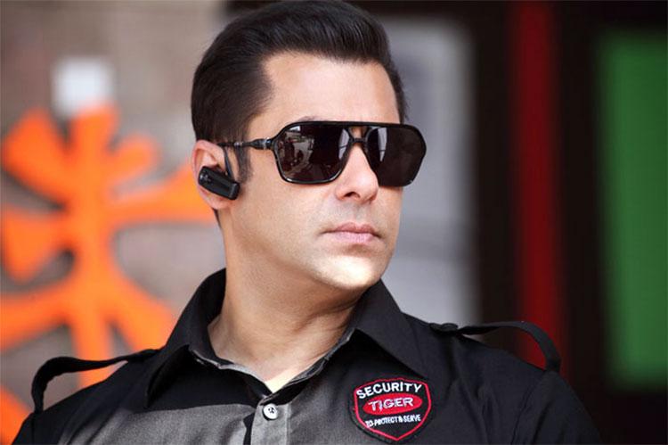 salman-khan-bodyguard-again